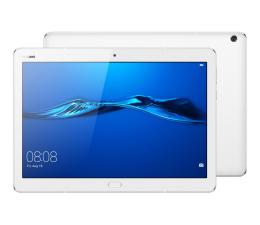 Huawei MediaPad M3 Lite 10 WIFI MSM8940/3GB/32GB biały  (BACH-W09B WHITE)