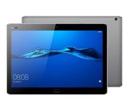 Huawei MediaPad M3 Lite 10.0 LTE MSM8940/3GB/32GB szary (BAH-L09 SPACE GREY)