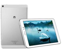 Huawei MediaPad T1 8.0 WIFI MSM8212/1GB/8GB/4.3 (S8-701W WHITE SILVER)