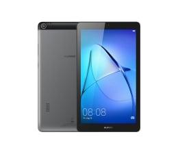 Huawei MediaPad T3 7.0 WIFI MTK8127/1GB/16GB/6.0 szary (BG2-W09 SPACE GREY)