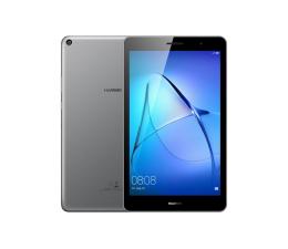 Huawei MediaPad T3 8 LTE MSM8917/2GB/16GB/7.0 szary (KOB-L09 SPACE GREY)