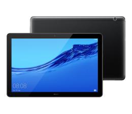 Huawei MediaPad T5 10 WIFI Kirin659/2GB/16GB/8.0 czarny  (Agassi2-W09B BLACK)