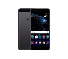 Huawei P10 Dual SIM 64GB czarny (VTR-L29 GRAPHITE BLACK)