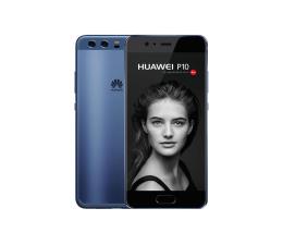 Huawei P10 Dual SIM 64GB niebieski (VTR-L29 DAZZLING BLUE)