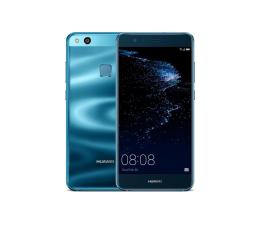 Huawei P10 Lite Dual SIM niebieski (WAS-LX1 BLUE)