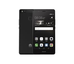 Huawei P9 Lite Dual SIM czarny (VNS-L21 BLACK)