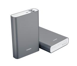 Huawei Powerbank AP007 13000 mAh srebrny (6901443044603)