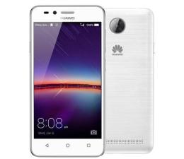 Huawei Y3 II LTE Dual SIM biały (LUA-L21 ARCTIC WHITE)