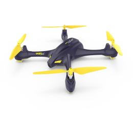 Hubsan X4 Star Pro FPV H507A