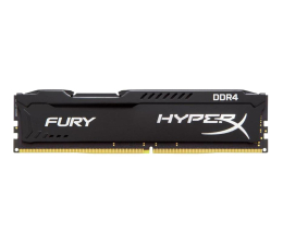 HyperX 4GB 2133MHz Fury Black CL14 (HX421C14FB/4 (dev4))