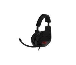 HyperX Cloud Stinger Headset (czarne) (HX-HSCS-BK/EM)