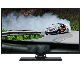 Hyundai FL40111 FullHD 100Hz 2xHDMI USB DVB-T/C (FL40111)