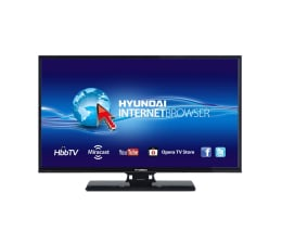 Hyundai FL40211 Smart FullHD 100Hz 2xHDMI USB CI (FL40211SMART)