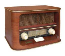 Hyundai Radio retro RA601 (RA601)