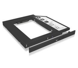 ICY BOX IB-AC640 (SATA na slot DVD 9,5mm) (IB-AC640)