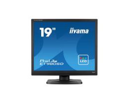 iiyama E1980SD (E1980SD-B1)