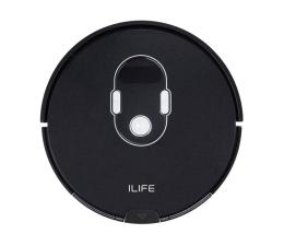 Ilife A7 (A7)