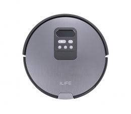 Ilife V80 (V80)