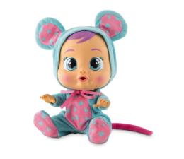 IMC Toys Cry Babies Lala - płaczący bobas (IMC010581)