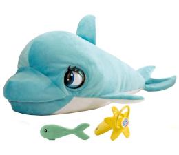 IMC Toys Delfinek Blu Blu  (007031 )