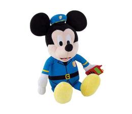 IMC Toys Disney Mickey Policjant (IMC182028)