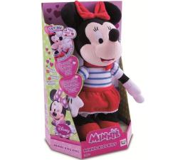IMC Toys Disney Minnie Kiss Kiss (IMC181557)