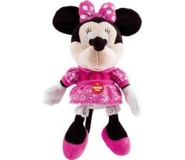 IMC Toys Disney Minnie Wesołe Dźwięki (IMC181113)