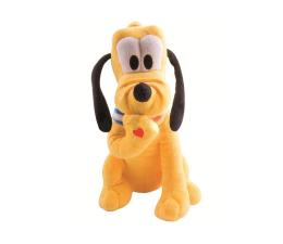 IMC Toys Disney Pluto Kiss Kiss (IMC181564)