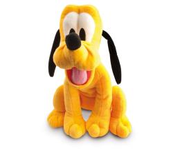 IMC Toys Disney Pluto Wesołe Dźwięki (IMC181120)