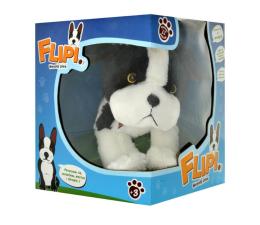 IMC Toys Flipi piesek interaktywny (JLI8106)