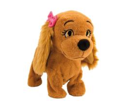 IMC Toys Piesek Lucy (IMC7963)