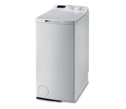 Indesit ITWD 61053 (ITWD 61053)