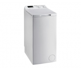 Indesit ITWD 61253 W PL (ITWD61253WPL)