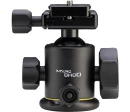Induro Kulowa BHD0 (BHD0)