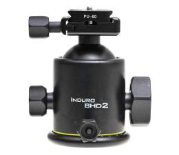 Induro Kulowa BHD2 (BHD2)