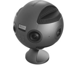 Insta360 Pro 8K