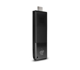 Intel Compute Stick Atom X5-Z8300/2GB/32GB/Win10 (BOXSTK1AW32SC)