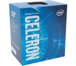 Intel G3950 3.00GHz 2MB BOX (BX80677G3950)