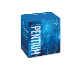 Intel G4400 3.30GHz 3MB BOX (BX80662G4400)