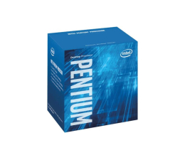 Intel G4520 3.60GHz 3MB BOX (BX80662G4520)