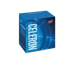 Intel G4900 3.10GHz BOX (BX80684G4900)