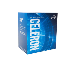 Intel G4920 3.20GHz 2 MB BOX (BX80684G4920)