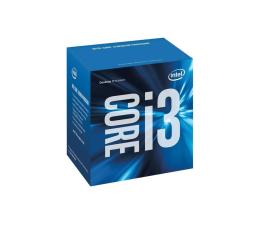 Intel i3-6098P 3.60 3MB BOX (BX80662I36098P)