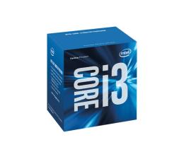 Intel i3-6300 3.80GHz 4MB BOX (BX80662I36300)