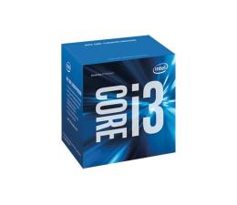 Intel i3-6320 3.90GHz 4MB BOX (BX80662I36320)