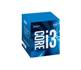 Intel i3-7300 4.00GHz 4MB BOX (BX80677I37300)