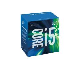 Intel i5-6500 3.20GHz 6MB BOX (BX80662I56500)