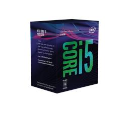 Intel i5-8600K 3.60GHz 9MB (BX80684I58600K)