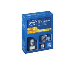 Intel i7-5820K 3.30GHz 15MB BOX (BX80648I75820K)