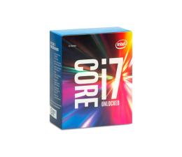 Intel i7-6800K 3.40GHz 15MB BOX (BX80671I76800K)
